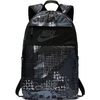 Plecak Nike CK7922 010 Elemental BKPK