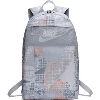 Plecak Nike CK7922 042 Elemental BKPK