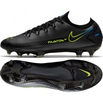 Buty Nike Phantom GT Elite FG  CK8439 090