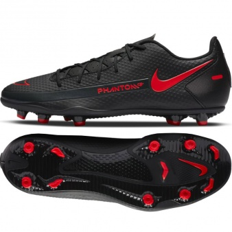 Buty Nike Phantom GT Club FG/MG  CK8459 060