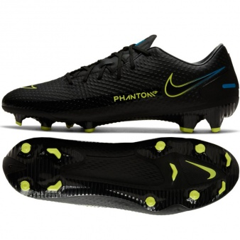 Buty Nike Phantom GT Academy MG CK8460 090