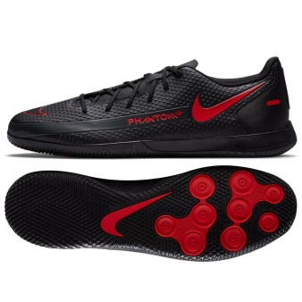 Buty Nike Phantom GT Club IC CK8466 060