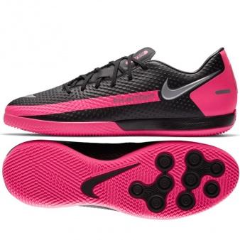 Buty Nike Phantom GT Academy IC CK8467 006