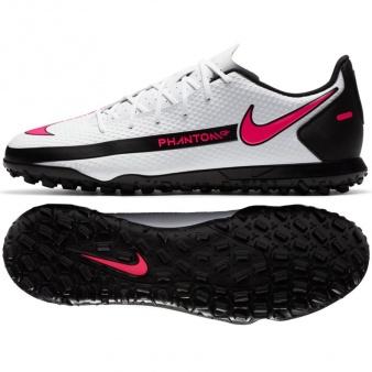 Buty Nike Phantom GT Club TF CK8469 160
