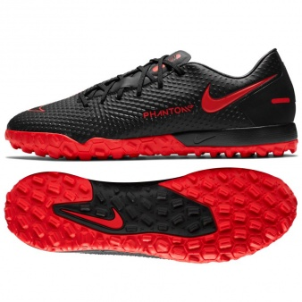 Buty Nike Phantom GT Academy TF CK8470 060