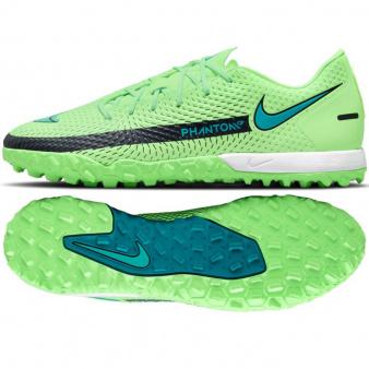 Buty Nike Phantom GT Academy TF CK8470 303