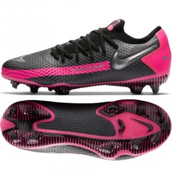 Buty Nike JR Phantom GT Pro FG CK8473 006