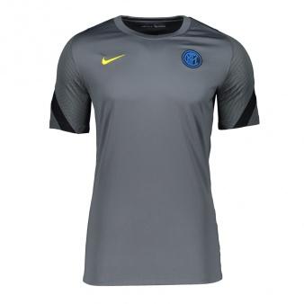 Koszulka Nike Inter Strike Top CK9617 021
