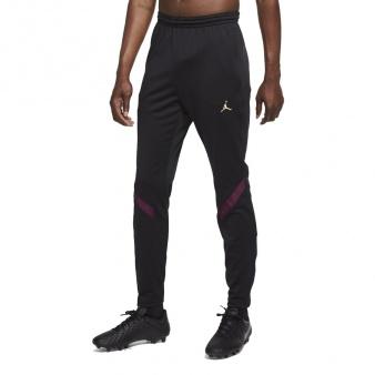 Spodnie Nike PSG Dry Strike CK9628 010