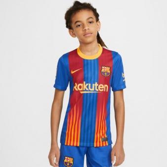 Koszulka Nike FC Barcelona Stadium CK9870 481