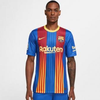 Koszulka Nike FC Barcelona Stadium CK9890 481
