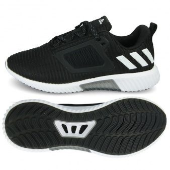 Buty adidas Climacool m CM7405