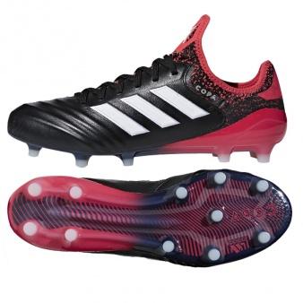 Buty adidas Copa 18.1 FG CM7663