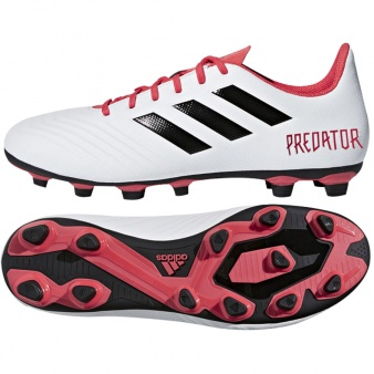 Buty adidas Predator18.4 FxG CM7669