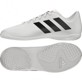 Buty adidas Nemeziz 18.4 IN J CM8520