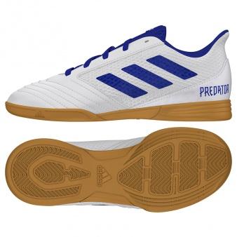 Buty adidas Predator 19.4 IN SA CM8553
