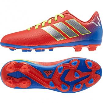 Buty adidas Nemeziz Messi 18.4 FxG J CM8630