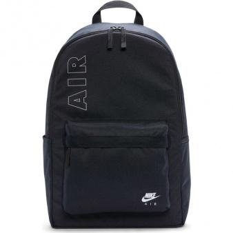 Plecak Nike Heritage BKPK 2.0 Air GFX CN4519 010