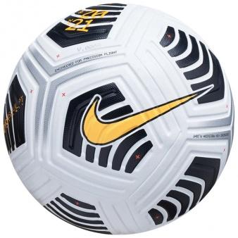 Piłka Nike Club Elite CN5341 100