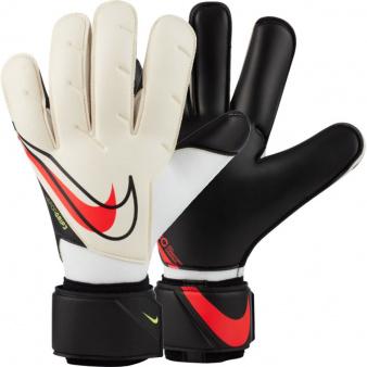 Rękawice Nike Goalkeeper Vapor Grip3 CN5650 101