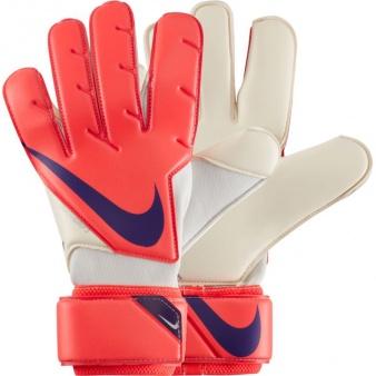 Rękawice  bramkarskie Nike Goalkeeper Vapor Grip 3 CN5650 635