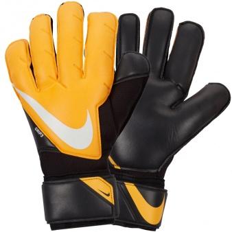 Rekawice bramkarskie Nike Goalkeeper Grip 3  CN5651 011