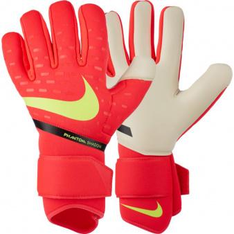 Rękawice Nike Goalkeeper Phantom Shadow CN6758 635