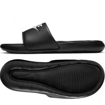 Klapki Nike Victori One CN9675 002