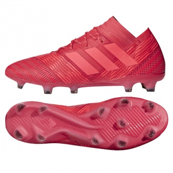 Buty adidas Nemeziz 17.1 FG CP8933