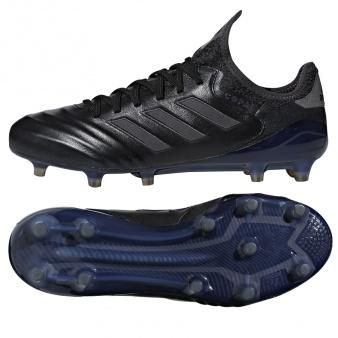 Buty adidas Copa 18.1 FG CP8938