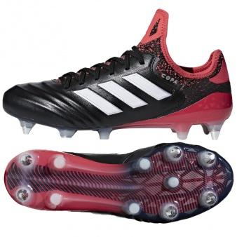 Buty adidas Copa 18.1 SG CP8947