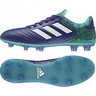Buty adidas Copa 18.2 FG CP8955