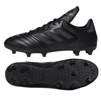 Buty adidas Copa 18.3 FG CP8958