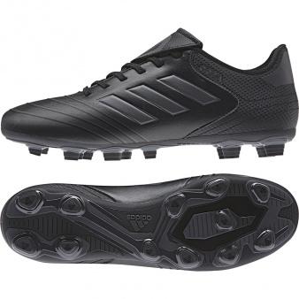 Buty adidas Copa 18.4 FxG CP8961