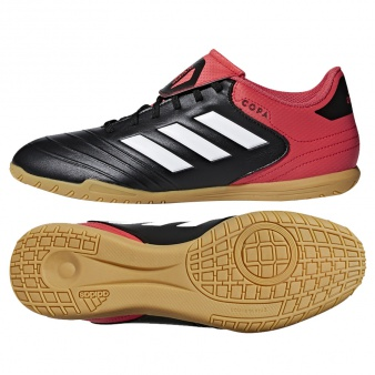 Buty adidas Copa Tango 18.4 IN CP8964