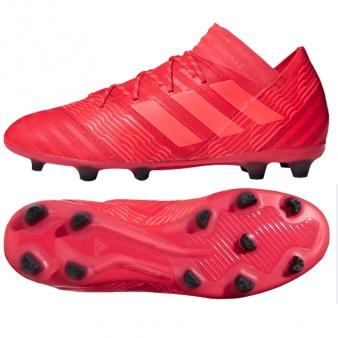 Buty adidas Nemeziz 17.2 FG CP8971