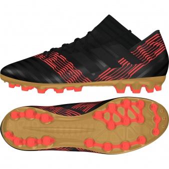 Buty adidas Nemeziz 17.3 AG CP8994