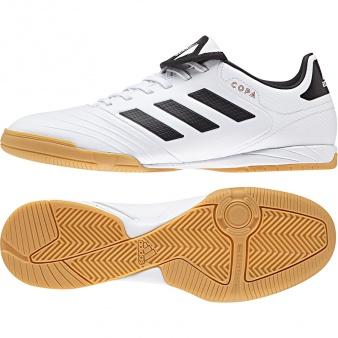 Buty adidas Copa Tango 18.3 IN CP9016