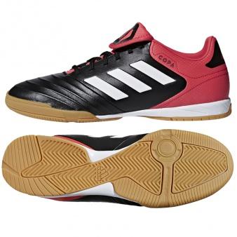 Buty adidas Copa Tango 18.3 IN CP9017