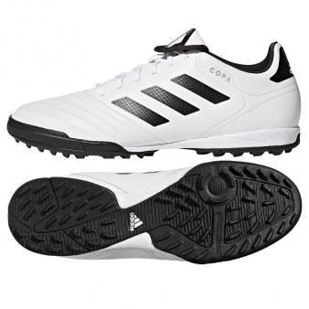 Buty adidas Copa Tango 18.3 TF CP9021