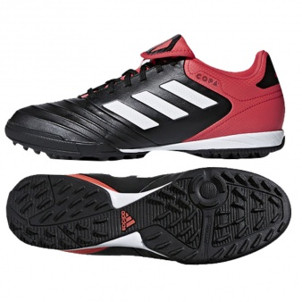 Buty adidas Copa Tango 18.3 TF CP9022