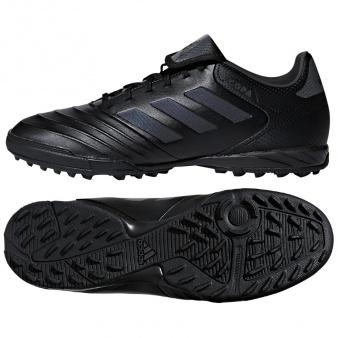 Buty adidas Copa Tango 18.3 TF CP9023