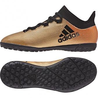 Buty adidas X Tango 17.3 TF J CP9024
