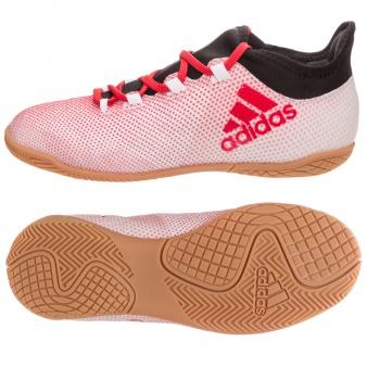 Buty adidas X Tango 17.3 IN J CP9034
