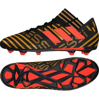 Buty adidas Nemeziz Messi 17.3 FG CP9036