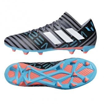 Buty adidas Nemeziz Messi 17.3 FG CP9037