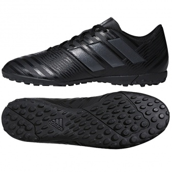 Buty adidas Nemeziz Tango 17.4 TF CP9061
