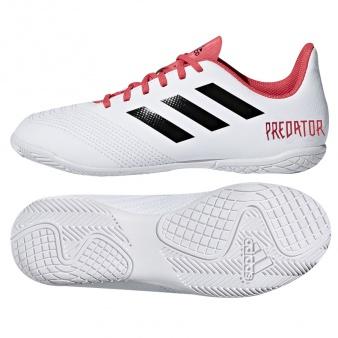 Buty adidas Predator Tango 18.4 IN J CP9103