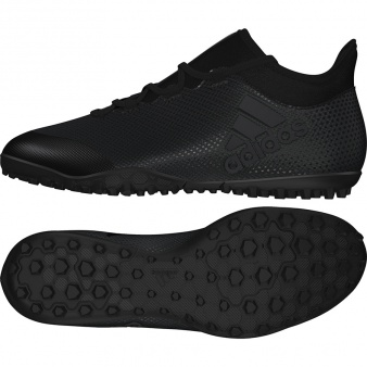 Buty adidas X Tango 17.3 TF CP9138