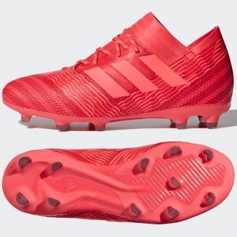 Buty adidas Nemeziz 17.1 FG CP9153